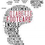 diabetes-voet-behandeling-2