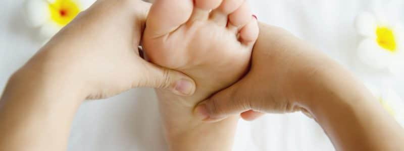 voetmassage-2